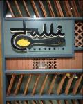 Talli Turmeric - Worli - Mumbai