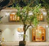 Casa De Cafe - Worli - Mumbai