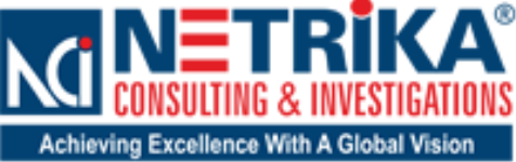 Netrika Consulting & Investigations