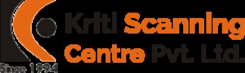 Kirti Scanning Centre - Allahabad