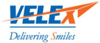 Velex Logistics Pvt Ltd