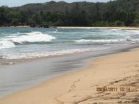 Ganeshgule Beach - Ratnagiri