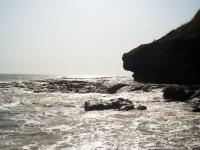 Harihareshwar Beach - Harihareshwar