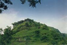 Tala Fort - Kolad