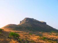 Tringalwadi Fort - Igatpuri