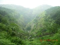Plus Valley Trek - Kolad