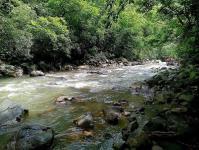 Dugarwadi Waterfalls - Nashik