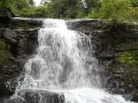 Malshej Falls - Malshej Ghat