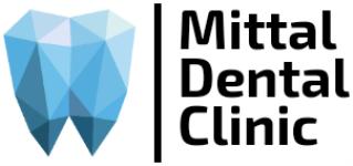 Mittal Dental Clinic - Allahabad