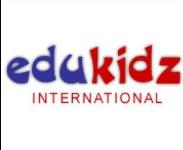 Edukidz International - Chembur - Mumbai