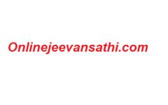 Onlinejeevansathi.com