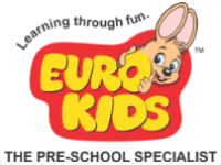 EuroKids - Chandra Layout - Bangalore