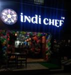 Indichef - Nerul - Navi Mumbai