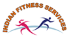 Indian Fitness Services - Noida