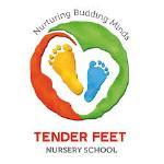 Tender Feet Nursery School - Vasant Kunj - New Delhi