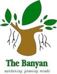 The Banyan Tree - Safdarjung Enclave - New Delhi