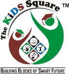 The Kids Square Day - Shahdara - New Delhi