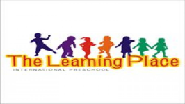 The Learning Place International Preschool - Greater Kailash - New Delhi