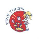 Tiny Tulips - Dwarka - New Delhi