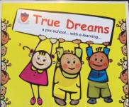 True Dreams School - Pitampura - New Delhi