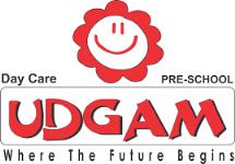 Udgam Play School - Kalkaji - New Delhi