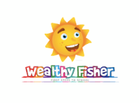 Wealthy Fisher - Greater Kailash - New Delhi