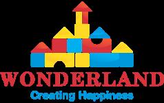 Wonderland - Chanakya Puri - New Delhi