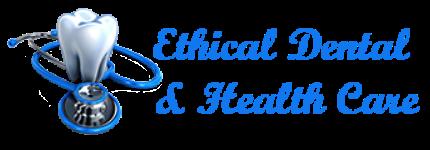Ethical Dental Clinic - Noida