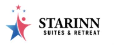 Star Inn Suites and Retreat - Delhi