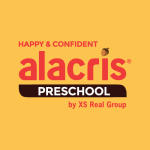 Alacris Preschool - Okkiyam Thuraipakkam - Chennai