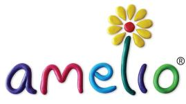Amelio Early Education - Others - Chennai