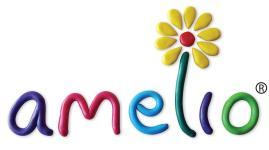 Amelio Early Education - Sholinganallur - Chennai