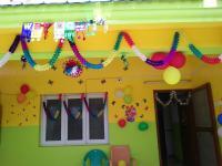 Awesome Babies & Toddlers - Sholinganallur - Chennai