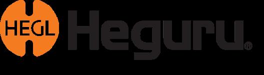 Heguru Right Brain Development India Pvt. Ltd. - Thiyagaraya Nagar - Chennai
