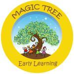 Magictree Early Learning - Thiyagaraya Nagar - Chennai