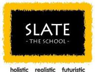 Slate The School - Karmanghat - Hyderabad