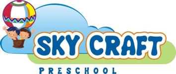 Sky Craft Preschool - Old Sangvi - Pune