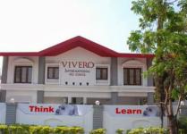 Vivero International Pre School - Kalyani Nagar - Pune