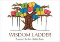 Wisdom Ladder Preschool, Day Care And Activity Centre - Baner - Pune