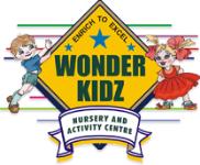 Wonder Kidz - Nigdi - Pune