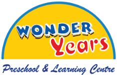 Wonder Years Play School - Bt Kawade Road - Pune