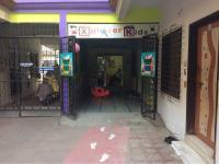 Xplorer Kids Preschool & Daycare - Pimple Nilakh - Pune