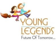 Young Legends - Viman Nagar - Pune
