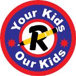 Your Kids R Our Kids - Hinjewadi - Pune