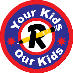 Your Kids R Our Kids - Kharadi - Pune