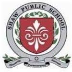 Shaw Public School - Behala - Kolkata