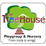 The Tree House - Salt Lake - Kolkata