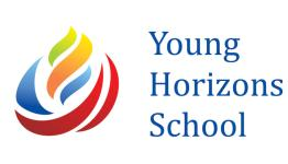 Young Horizons School - Park Street - Kolkata