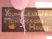 Young Learners Montessori House - Alipore - Kolkata