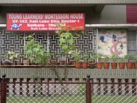 Young Learners Montessori House - Salt Lake Sector I - Kolkata
